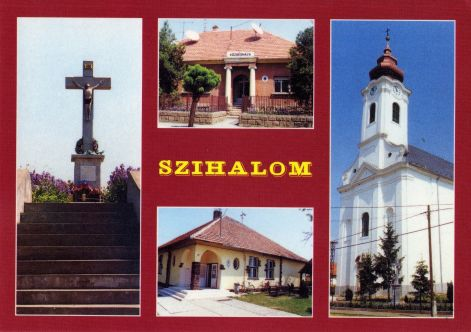 SZIHALOM2