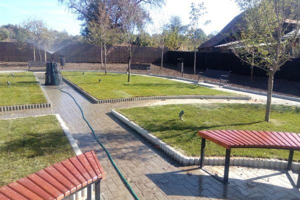 megszepult-kezdialmas-park-tanacs-epulete-06235D34FF-9ACB-3B9A-2968-83EF95CA31FE.jpg