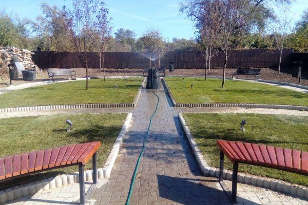 megszepult-kezdialmas-park-tanacs-epulete-07049E04EC-DFEC-39C0-E692-D0A084928022.jpg